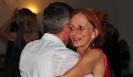 Sharing Tango 2015